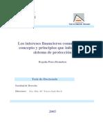 los-intereses-financieros-comunitarios-concepto-y-principios-que-informan-su-sistema-de-proteccion--0.pdf
