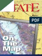 State Magazine, March 2009
