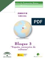 B3_SOC_V4