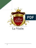 La+Vision+de+nuestra+Casa_2