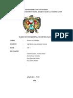 TRABAJO DE HISTORIA PARA IMPRIMIR DE RADIOS MUNICIPALES.docx