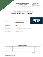 1.0 REPORTE DE EJECUCION DE OBRA TÚNELES 2013 REVISADO 1.doc