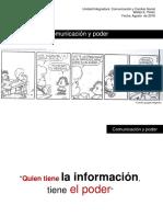 COMUNICACIÓN Y PODER.pdf