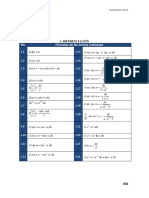 Formulario De Calculo Integral.pdf