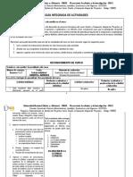 Guia Integrada de Actividades Academicas 16-4 Diseno y Evaluacion Integral de Proyectos