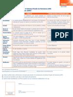 Cartilla+informativa+Prima+vs.+ONP.pdf