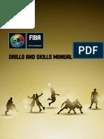 Drills and Skills Manual