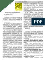RCD Nº 008-2016- OEFA.pdf
