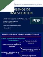 CLASE 4 DISEÑOS DE INVESTIGACION.pptx