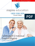 Cert III in Ind Support Ageing  Course Outline XX Super-Sale XX.pdf