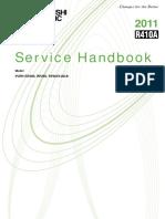 Mitsubishi_Electric_PURY-RP_YJM-B_Service_Manual_Eng.pdf