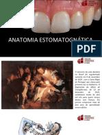 Craniologia