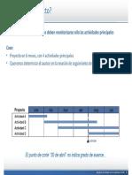 Control de Proyectos_EVM
