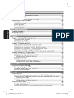 dvdr3455h_55_dfu_brp.pdf