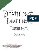 DeathNote_Kakacraft.pdf