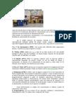 TEMA 11..Estructuración Del Esquema Corporal