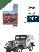 manual_cj