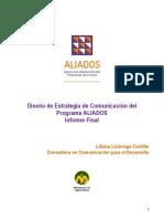 ESTRATEGIA DE COMUNICACIÓN.pdf