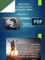 Bomba Vp44