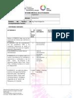 Inf. movilizaciòn septiembre 2014.doc