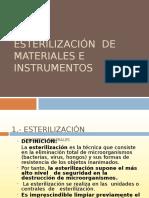 esterilizacinadaptadoalmacmillan-131107064224-phpapp02.ppt
