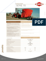 AF_catalogo_individual_pecuaria.pdf