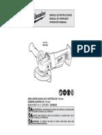 ESMERILSDORA.pdf