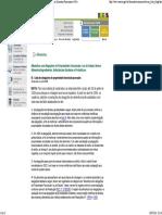 ANVISA, 2008. Alimentos - Comissoes Tecnocientificas de Assessoramento Em Alimentos Funcionais e Novos Alimentos