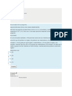 Examen Final Logica Matematica Intento 2