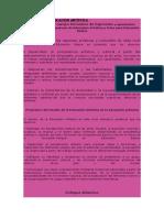 PROGRAMA DE EDUCACIÓN ARTÍSTICA.docx