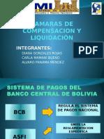 CAMARAS DE COMPENSACION.pptx