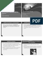 1440791998333 (3).pdf