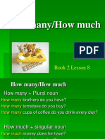 6- How much and how many.pdf