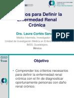 01 Cortés01 ES