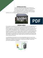 ALGUNOS TIPOS DE ENERGIA, INVESTIGACION, MDEBA.docx