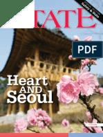 State Magazine, June 2008