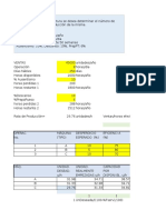 Métodos Diseño y Distribución - Ejemplos.xlsx