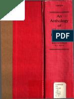 an anthology of chinese literature-stephen owen-1996.pdf