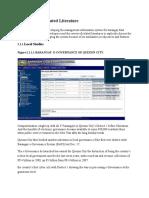 SE.-ADDBASE-RELATED-LITERATURE.docx