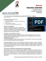 manual_certificador_instalador_proprietario_PISCINA+SEGURA