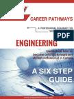eBook Engineering - No Ad