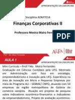 Finanças Corporativas II 1.pdf