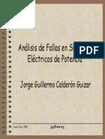 analisisdefallasensistelectdepotpresentacion7a-130710100107-phpapp01.pdf