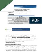 ADA2015SummaryPDF.pdf