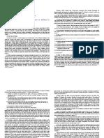 6. Far East Bank vs Querimit.pdf