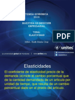 hondurasencifras2012_2014