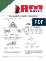 100 DE INDUCCION.pdf