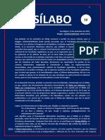 SÍLABO PDF.pdf