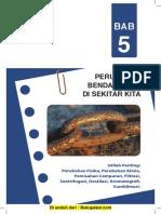 Bab 5 Perubahan Benda-benda Di Sekitar Kita.pdf