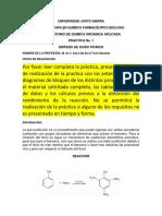 Practica 1 Sintesis de Acido picrico y tincion.pdf